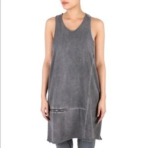RIA DUNN• sold out•Dress• XS